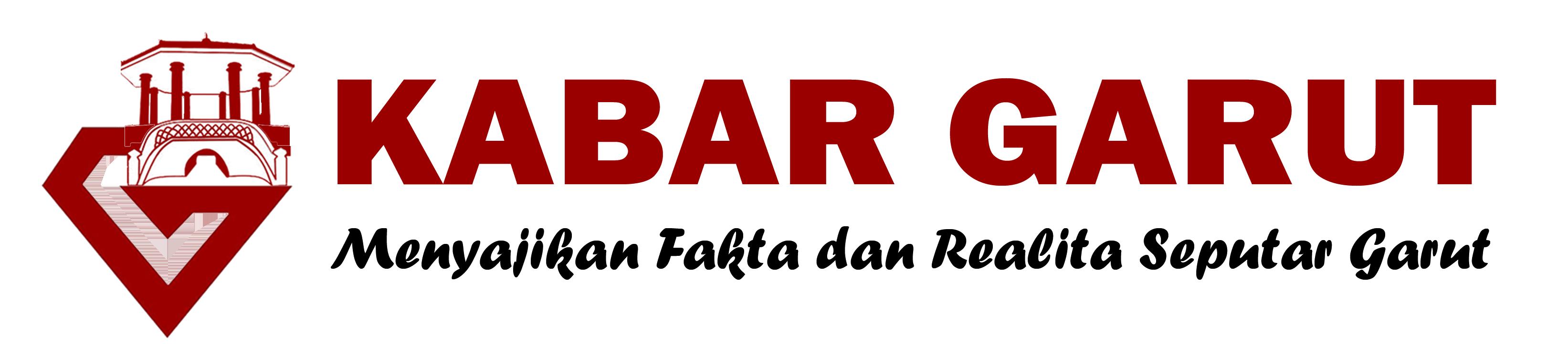 KABAR GARUT