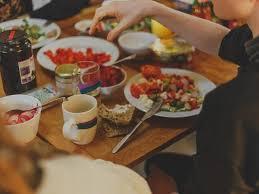 Penuh Cita Rasa, 12 Makanan Khas Garut Selain Dodol